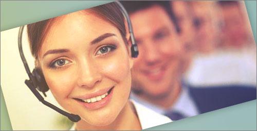 Teléfono Seguridad Social A Coruña