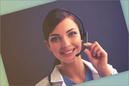 telefono gratuito clinica q dental