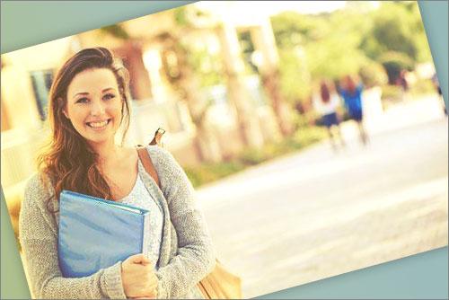telefono gratuito escuela oficial de idiomas de zaragoza