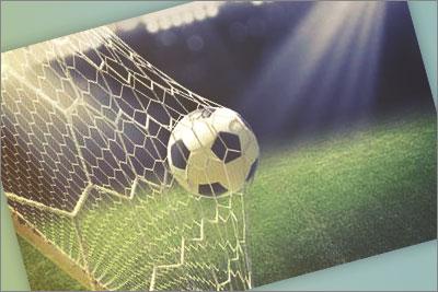 Teléfono Gratuito Athletic de Bilbao