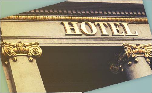 Telefono Gratuito HotelsCombined