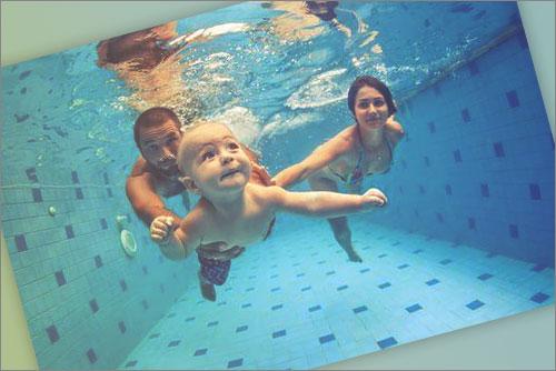 telefono gratuito piscinas cercedilla las berceas