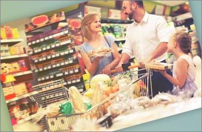 Telefono Gratuito Supermercados Dialprix