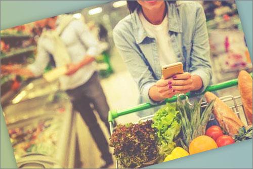 Telefono Gratuito Supermercados Suma