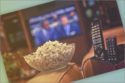 Telefono Gratuito 13 TV