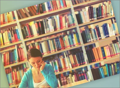 Telefono Gratuito Biblioteca Eugenio Trias