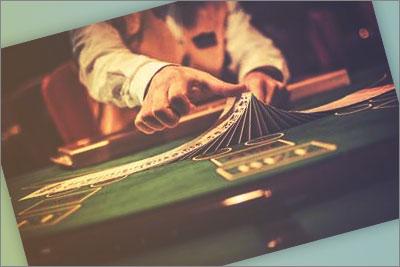 Telefono Gratuito Bingo Las Vegas