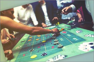 Telefono Gratuito Canal Bingo