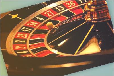 Telefono Gratuito Casino Barcelona