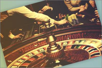 Telefono Gratuito Casino de Ibiza