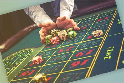 Telefono Gratuito Casino de Mallorca