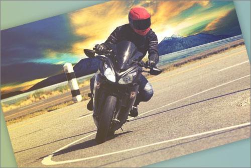 Telefono Gratuito Ducati