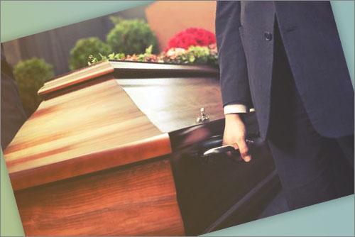 Telefono Gratuito Funeraria Oyarbide