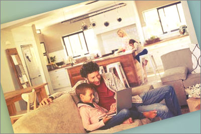 Telefono Gratuito IKEA Family