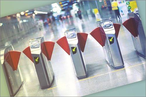 Telefono Gratuito Metro de Barcelona