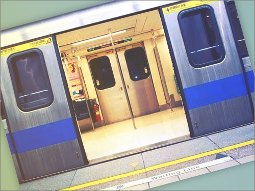 Telefono Gratuito Metro de Bilbao