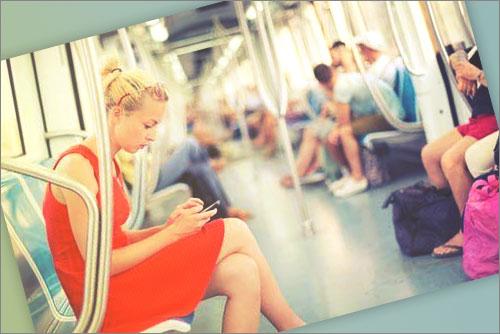 Telefono Gratuito Metro de Tenerife