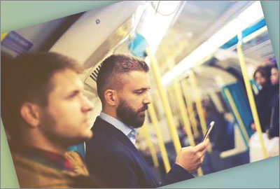 Telefono Gratuito Metro de Valencia