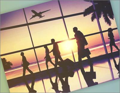 Telefono Gratuito Aeropuerto de Girona-Costa Brava