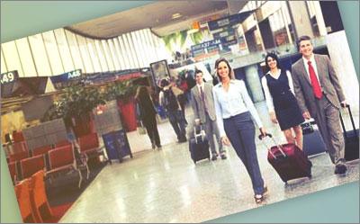 Telefono Gratuito Aeropuerto de Ibiza