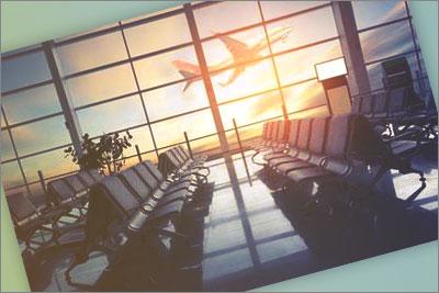 Telefono Gratuito Aeropuerto de Palma de Mallorca