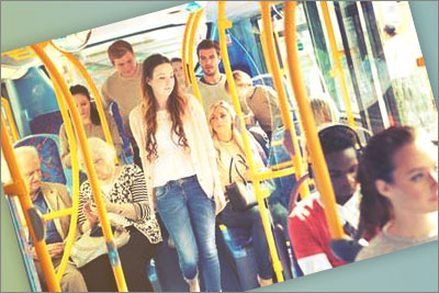 telefono gratuito autobuses autoperiferia