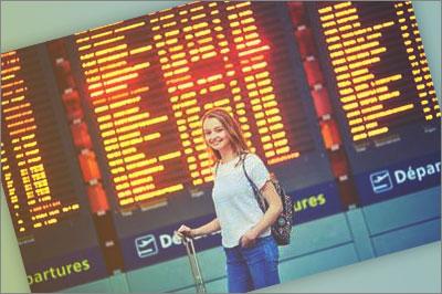 Telefono Gratuito Azul Airlines