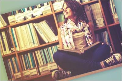 telefono gratuito biblioteca nacional españa