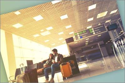 Telefono Gratuito Boliviana de Aviacion