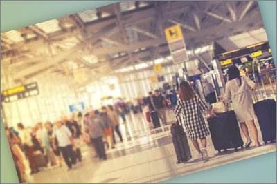 telefono gratuito czech airlines
