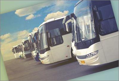 telefono gratuito estacion autobuses malaga