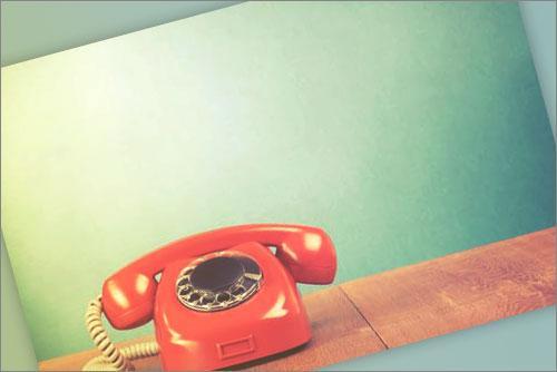 alsa murcia telefono