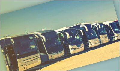 telefono gratuito estacion autobuses toledo