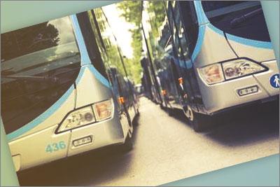 Telefono Gratuito Estacion de autobuses de Granada