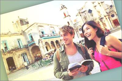 telefono gratuito madrid segway tours