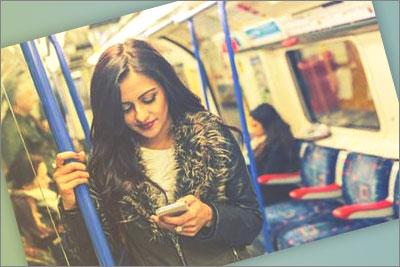 telefono gratuito metro ligero oeste