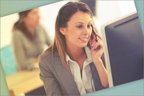 telefono gratuito oficina extranjeria madrid