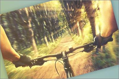 Telefono Gratuito Acycles