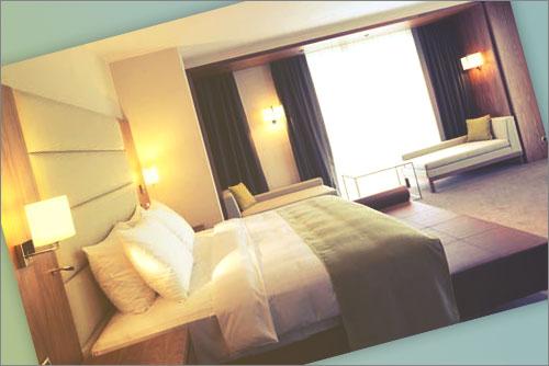 Telefono Gratuito Barcelo Hotel Group