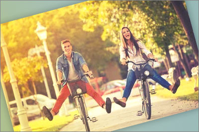 telefono gratuito bicicletas giant