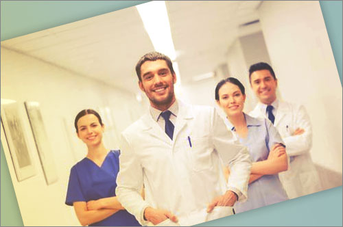 telefono gratuito centro oftalmologia barraquer