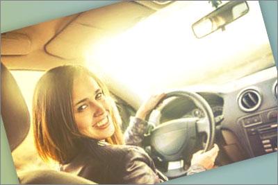Telefono Gratuito de reservas de Europcar