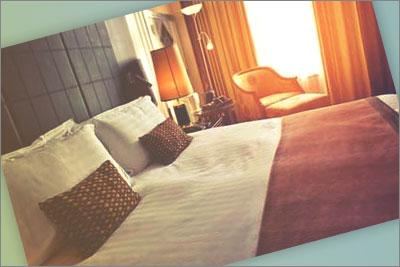Telefono Gratuito Fuerte Hoteles