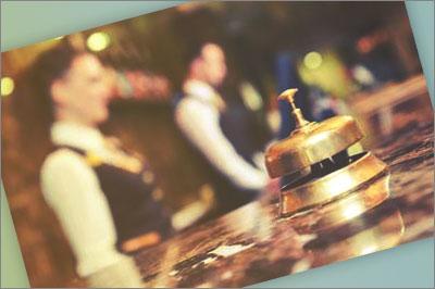 Telefono Gratuito Hoteles.com