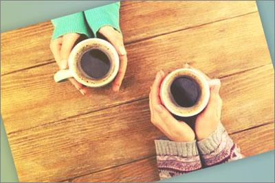 telefono gratuito mocay cafe