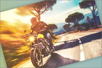 telefono gratuito motorrad