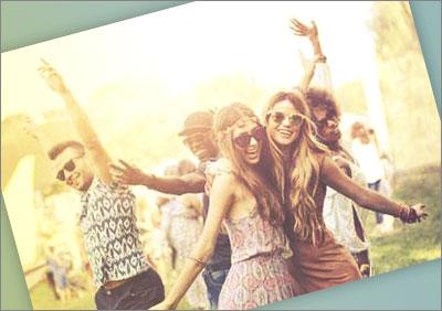 Telefono Gratuito Privilege Ibiza