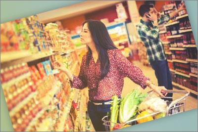 telefono gratuito supermercados hiber