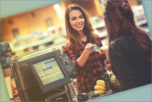 telefono gratuito supermercados lupa