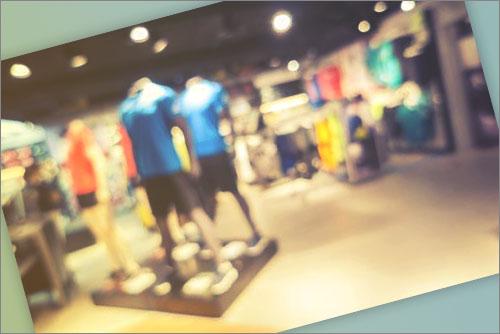 ... telefono gratuito tienda oficial atletico madrid 70b101a63a710